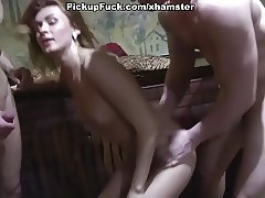 How to make a young pretty girl masturbate on camera scene 3