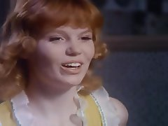 The Dirty Mind Of Young Sally (1973)