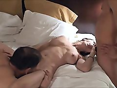 Beautiful Wife cuckolding