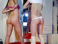 cams online dance sweet girls