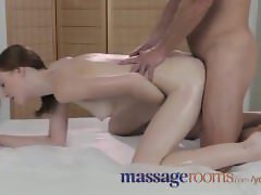 amp massage 1 from 69ONCAMS.COM