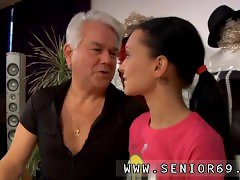 Lee summer teen After an tedious lesson the 2 get highly attracted to