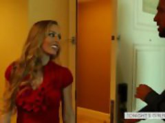 Nicole Aniston Compilation
