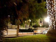 Flashing park Nisa.mov