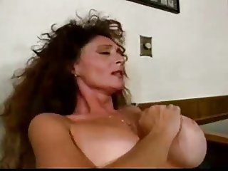 incredible female orgasms creamy pussies