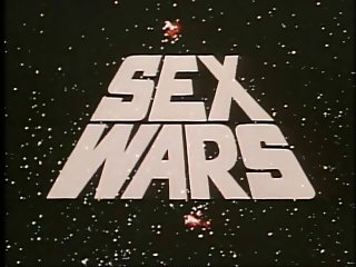 Vintage - Sex Wars trailer