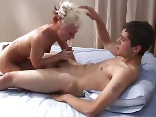 Freaks of Nature 80 Nice Midget Threesome