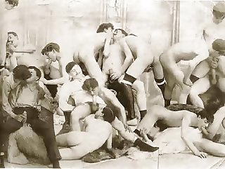 Gay Vintage video book 1890s- 1950s- nex-2