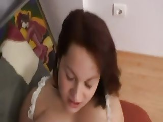 Top BBW Local Dating Only at: mateBBW.com - POV bbw