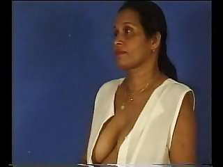 indian aunty 66
