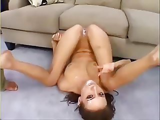 cum swapping huge loads, eating creampies compilation,