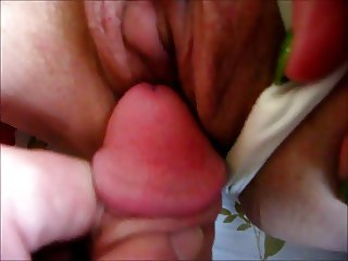Squirty&Drippy R Kinky Wet&Squirting Pre-Cum&Pantys