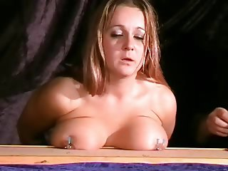titty pain 12 g123t
