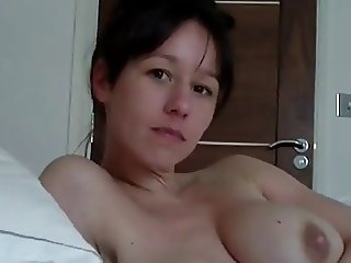 huge penis for mommy