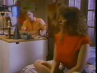 American Classic-Christy Canyon