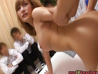 Kirara Asuka Asian lovely is one of many