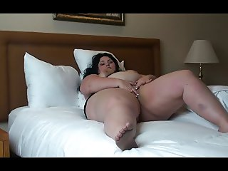 KANE sbbw Pillow Hump