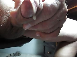 67 yr old Grandpa close cum #82