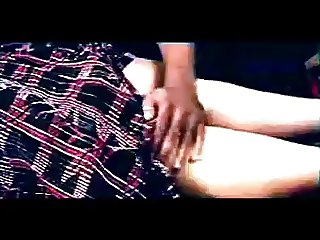 mallu aunty sex with noukar