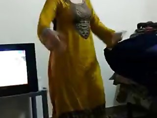 pakistani slut 1