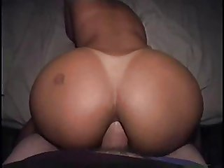 Perfect ride by Milf... Assfucked is the best moment!