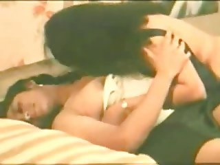 South Indian B Grade Mallu Actress lesbian Clip