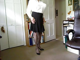 Mistress Samantha 1