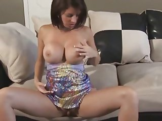 Jerk that big dick. JOI