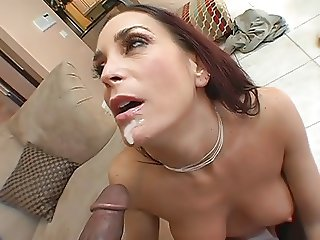Cheyenne Hunter - Momma Knows Best 3