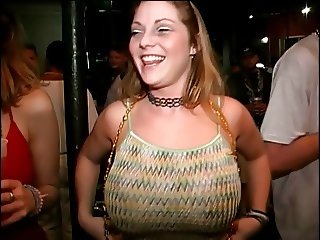 mardi gras huge boobs  05