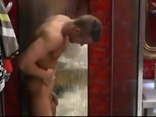 Danish Boys And Big Brother Denmark - DK Clips 2