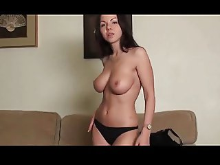 christina schmidt topless talk