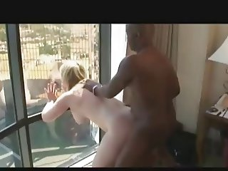 Adulterous Hotel Sex for Lovers
