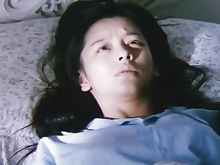 Asia Taiwan porn movie Devil Angel 1995