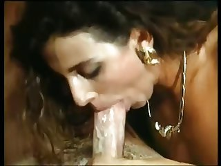 Great Cumshots 50