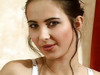 nice women analsex part I