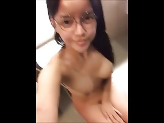 Khmer Lady Boy strip dance when get high