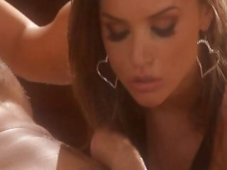 MY ANGEL TORI BLACK'S ROMANCE