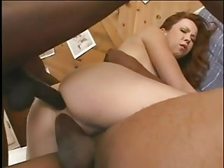 WIFE BRUTAL HARD FUCKING ORGASMS FINISH SQUIRTING