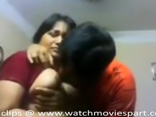 bhabhi indian girl