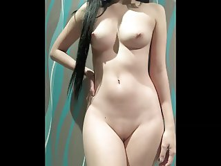 shanghai virgin first sex video