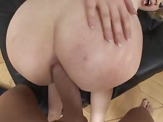 beautiful sluts love analsex