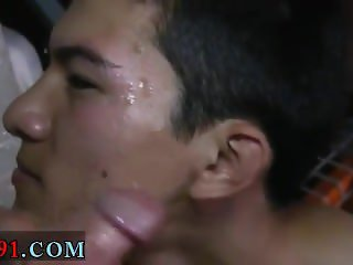 Hardcore porno movies clips years boy sex movie So the dudes at one of