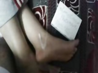 my arab wife hot milk  port 2