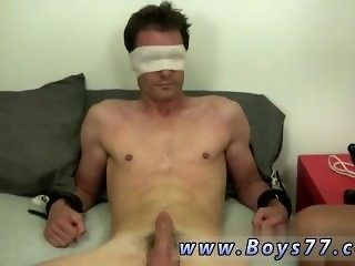 Gay porn free movies male cowboys Today we have Cameron with us again! As