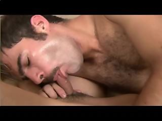Squirt on My Hole - Scene 2