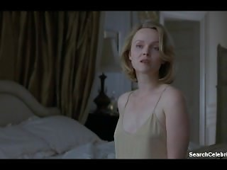 Miranda Richardson - Damage (1992)