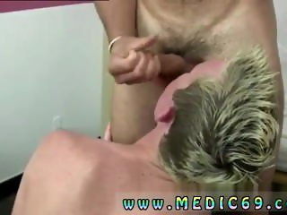 Gay doctors porn download Coach Maddox used and d my mouth as he inserted