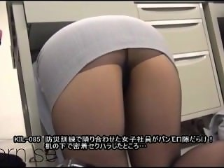 Japanese Porn Compilation #89 [Censored]