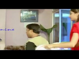Hot Indian Movies Compilation -1
